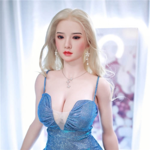 JY Dolls 163cm Sex Doll XiaoJie Angel Real Love TPE Doll